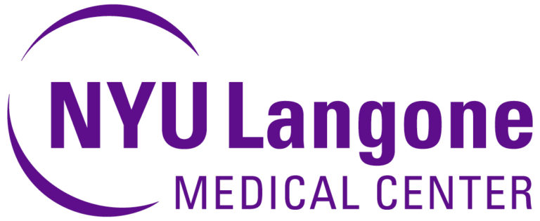 NYU Langone Medical Center and ComForCare NYC are sponsoring